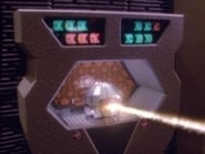 """Star Trek: Deep Space Nine"" Civil Defense"
