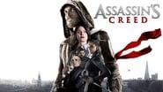 EUROPESE OMROEP   Assassin's Creed