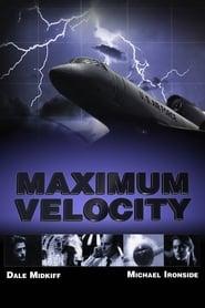 Maximum Velocity (2003)