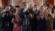 Le Sens de la fête Foto's