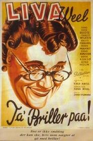 Ta' briller paa 1942