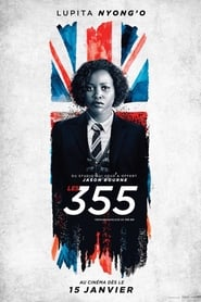 The 355 Streaming