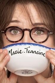 Poster Marie-Francine
