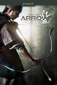 War of the Arrows [2011]