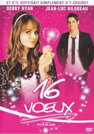 16 vœux