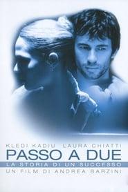 Passo a due (2005) Zalukaj Online Cały Film Lektor PL