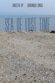 Sea of Lost Time