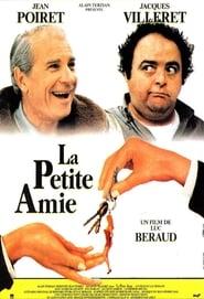 La Petite Amie 1988