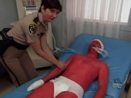 Reno 911! Season 5 Episode 11 : The Tanning Booth Incident