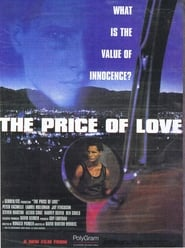 The Price of Love 1995