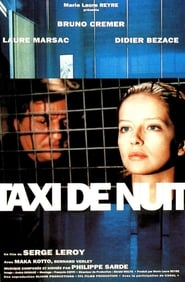 Taxi de nuit 1993