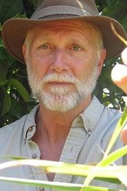 Robert Fleet