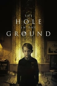 Regarder The Hole in the Ground