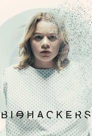 Poster Biohackers - Season 2 Episode 1 : Awake 2021