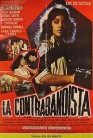 La contrabandista (1982)
