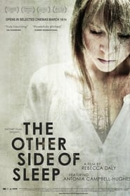 The Other Side of Sleep (2011)