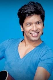 Shaan Mukherjee