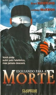 Esquiando Para a Morte Torrent (2003)