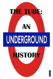 The Tube An Underground History (2013) Online Cały Film Lektor PL