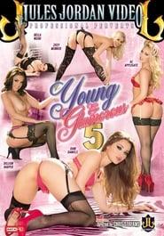Young & Glamorous 5