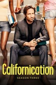 Californication: Sezona 3 online sa prevodom