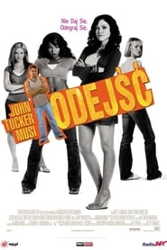 John Tucker musi odejść (2006) Zalukaj Online Cały Film Lektor PL