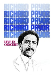 Richard Pryor: Live in Concert (1979)