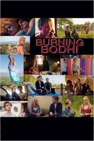 Burning Bodhi 2015