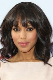 Peliculas Kerry Washington