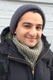 Nader Khademi