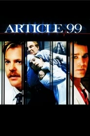 Article 99 (1992)