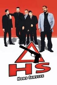 HS : Hors service (2001)