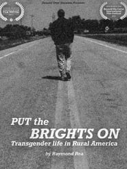 Put the Brights On (2021)
