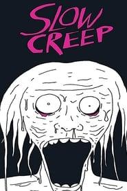 Slow Creep 2015