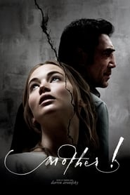 Regarder mother!