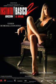 Bajos Instintos 2: Adicción Al Riesgo Película Completa HD 720p [MEGA] [LATINO] 2006