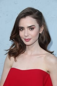 Image Lily Collins