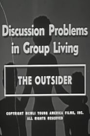 The Outsider 1951