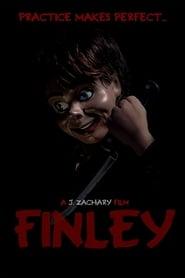 Finley (2019)