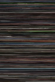 Every Feature Film On My Hard Drive, 3 Pixels Tall and Sped Up 7000%