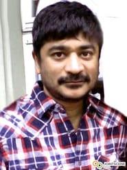 Raju Sundaram