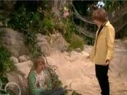 Zack y Cody: Gemelos en acción 2x9