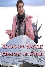 Tears in Battle - Hearts of Steel 2020