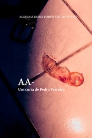 AA- (2019)