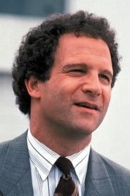 Image Albert Brooks