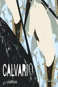 Calvario (2020)