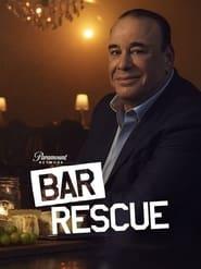 Bar Rescue - Season 6 poster