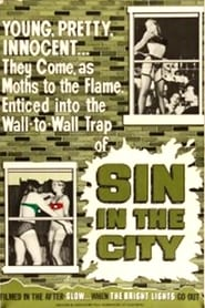 Sin in the City