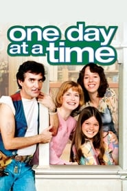 One Day at a Time-Azwaad Movie Database