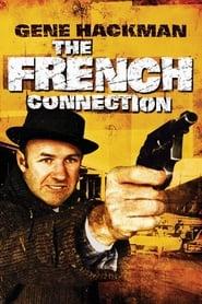 Operação França Dublado Online